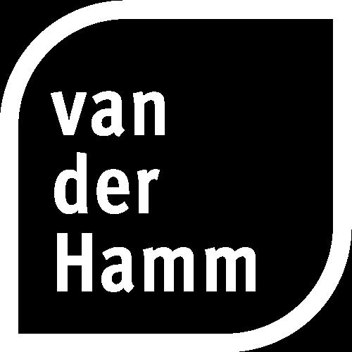 Van der Hamm